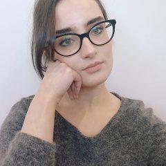 Maiya Ibrahim